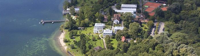 Asociación de diabetes Radolfzell Krankenhaus